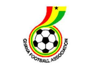 GFA name new Stars coach on Sept 11